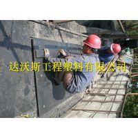 宁津县达沃斯专业生产煤仓内衬、料仓、料斗、挡煤板