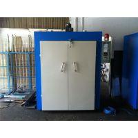 供应不锈钢内胆烘干箱│行业专家│单双门干燥箱设备- 恒泰工业烤箱