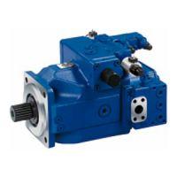 德国REXROTH可变排量泵 系列A4CSG