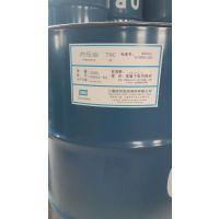 欧润克-冲压油78C 208L
