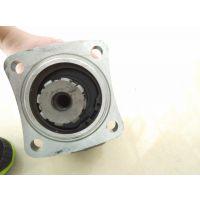 现货供应胜凡SAP-108L-N-DL4-L35-柱塞泵,现货多,价格优,质量好