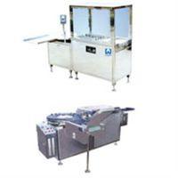 丹东超声波清洗机|济宁万和产品终身维修|超声波清洗机总汇