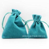 工厂长期定做 包装 烫银 铁盒 烫金 大 小布袋 高档包装袋 深圳布袋 龙华 东莞绒布袋食品袋购物袋