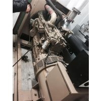 广州柴油发电机回收_广州益夫回收_高价柴油发电机回收