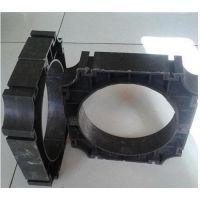 PVC管托|江泰管材(图)|PVC管托供应商