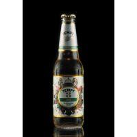 上海进口啤酒报关公司及提供荷兰喜力报检流程