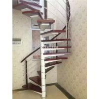 楼梯护栏价格、旋转楼梯护栏、钟祥楼梯护栏
