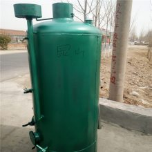 液化气锅炉 环保锅炉 蒸汽机 80伙牌 双桥机械