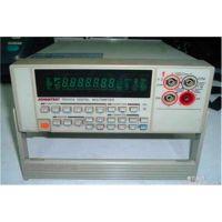 专业回收福禄克[R6441A R6441c]等型号万用表