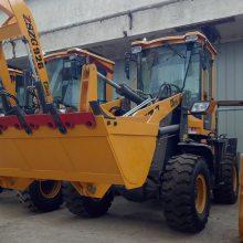 920的小型铲车 小型装载机配件 载重2吨13853476597