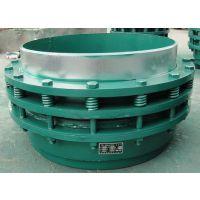 梅州市恒泰焊接式双项热力套筒补偿器;耐腐蚀焊接式双项热力套筒补偿器