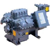 冷冻设备-德国谷轮半封闭式制冷压缩机D4SA1-2000-AWM/D