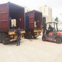 东莞虎门搬厂公司,虎门工厂机器设备搬迁