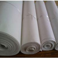 供应耐腐蚀滤袋,玻璃纤维覆膜滤袋,P84耐高温滤袋