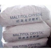 甜味剂麦芽糖醇的价格,麦芽糖醇粉价格,麦芽糖醇液的生产厂家