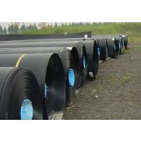 仪征华扬HDPE土工膜 土工膜规格 土工膜价格
