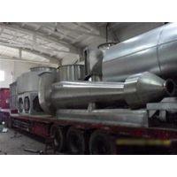 闪蒸干燥机、欣金良干燥、高效的碳酸锌闪蒸干燥机