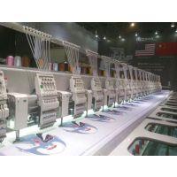 瑞珂玛绣花机厂家,专业制造机器,平绣高速930-330,920-400个绣花1201,DIY专用机型