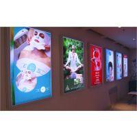 led射灯高亮/普通光源挂壁广告灯箱##商场照明灯箱专用电源、、、
