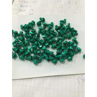 专业生产销售各种规格材质标准件螺丝 请认准韩美五金制品有限公司