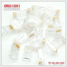 AMPCOM总经销 AMPCOM渠道总经销 AMPCOM全国渠道总经销