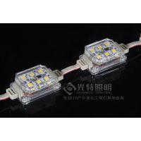 LED像素点光源LED投光灯LED洗墙灯LED线条灯LED护栏管光特灯饰厂家