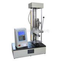 供应多功能【TLY-S2000N】弹簧测力机-专业制造