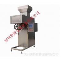 郑州AT-DGS-25F钾肥无机盐优质定量包装机