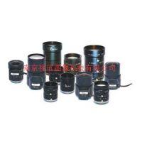 Computar M2514-MP2 百万像素系列定焦镜头 25mm焦距C口工业镜头