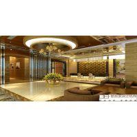 宜宾酒店设计/成都专业设计公司/酒店装修设计/高级设计师