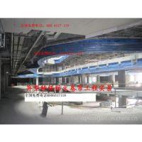 河北宏安防火门有限公司