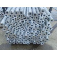 瑞林特质优价廉无缝铝管、铝棒、铝排、工字铝、角铝、槽铝、工业异型材