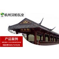 苏州小青瓦厂家直销价格优惠,质量保障