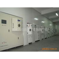 供应ZZS-660箱式箱式真空镀膜机