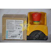 原装进口 西门子紧急停止按钮保护盒 3SB3801-0DF3 现货销售