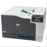 惠普HP Color LaserJet Professional CP5225dn 彩色激光打印机