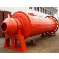 蒸压砖机价格(图)、蒸压砖机设备、蒸压砖机