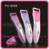 风靡日本Nicemay 电动睫毛夹烫睫毛器睫毛美化工具,PC-8288