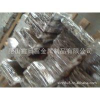 供应美国芬可乐D2冲子料已热处理好的D2熟料冷作模具钢材