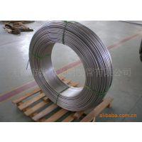 供应高频直缝焊管 高频焊管设备 高频焊管机组 高频直缝焊管设备