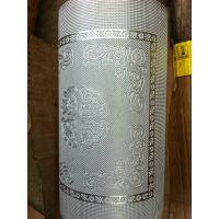厂家生产 压花辊,羊毛辊 齿轮,15162991997