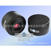 供应高清晰摄像头 USB接口索尼芯片 保修一年 工业摄像头