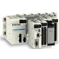 施耐德PLC可编程控制器499NMS25101一级代理