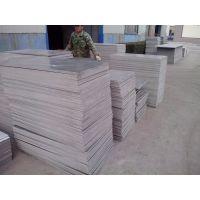 供应聚氯乙烯板材 山东pvc塑料板材