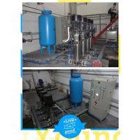 广东普宁恒压供水设备、奥凯设备性价比极高、恒压供水系统工程