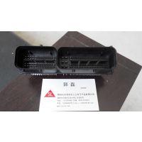 三立供应博世EDC7EDC16EDC17电脑板线束插头