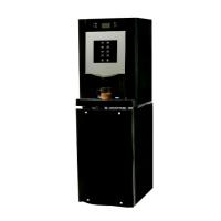智能触屏咖啡机 速溶咖啡饮水机合作招商