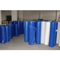 供应pe蓝色保护膜,pe蓝色保护膜生产厂家找韩中胶粘制品厂,全国热线400-066-8198