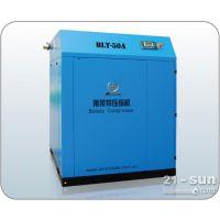 青州博莱特空压机维修保养 宝莱特空压机配件