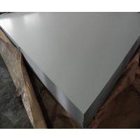 泽龙供应B400/780DP宝钢冷轧高强钢B400/780DP冷板汽车用